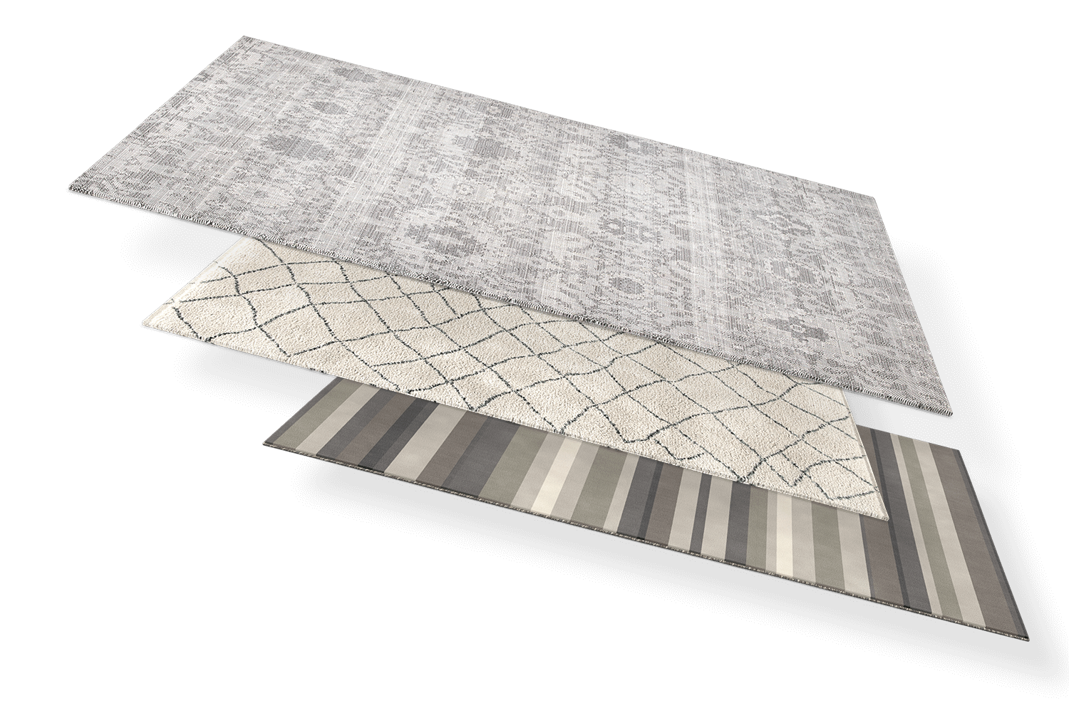 clean area rugs