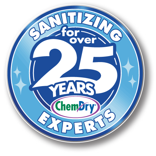 Sanitizing Experts for over 25 years